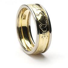 claddagh ring galway wedding rings claddagh and celtic jewellery galway claddagh ring