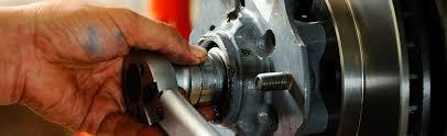 framerite auto repair expert alignments and auto repair
