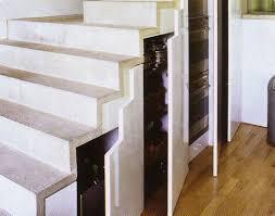 white under stairs closet storage ideas drawers tikspor