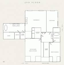 2nd floor addition plans new 2nd floor addition plans floor plan 2nd floor addition floor