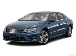 volkswagen cc 2008 2016 workshop repair u0026 service manual quality
