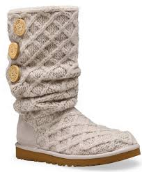 ugg womens boots ugg australia s lattice cardy free shipping free returns