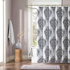 Fieldcrest Luxury Shower Curtain - fieldcrest luxury shower curtain 4 pinterest luxury shower