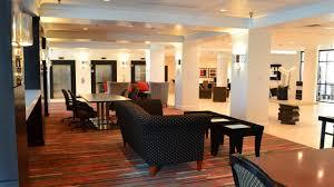 holiday inn houston s nrg area tx booking com