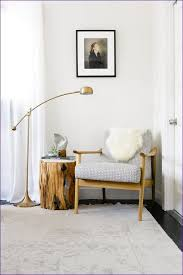 bedroom sitting chairs bedroom marvelous small cozy chair small comfy chair for bedroom