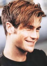 boys haircut with sides top hairstyles for men timepass