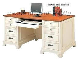 Distressed Office Desk Distressed White Desk Distressed Office Desk Office Floating Desk
