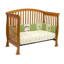Convertible Cribs Target by 28 Davinci Thompson Crib Davinci Thompson Crib Set In