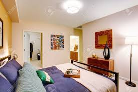 Google Master Bedroom Walk In Closets Perfect Master Bedroom With Bathroom And Walk In Closet For