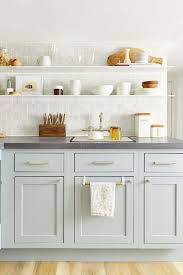 best kitchen cabinets colours 25 best kitchen paint and wall colors ideas for popular