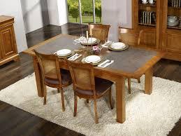 bon plan canape 50 schöne table basse bois recyclé und bon plan canapé pour deco