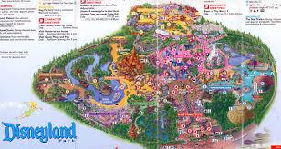 california map hd image dland2004map jpg disney wiki fandom powered by wikia