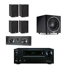 onkyo best home theater system polk audio t sub bookshelf system t30 t15 psw110 onkyo tx