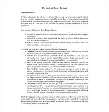 lab report conclusion template constant lab report conclusion professional and high