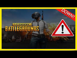 pubg connection closed breaking news pubg connection closed more server connectivity