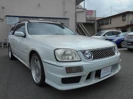 nissan gloria 430 world u0027s best online vehicle marketplace cardirectly
