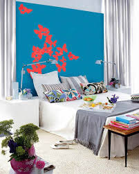 Red Bedrooms Decorating Ideas - 10 blue bedroom decorating ideas adding blue colors to bedroom decor