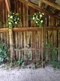 wedding arch kijiji copper wedding arch other ottawa kijiji signs