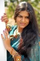 bhavana telugu actress wallpapers bhavana telugu serial actress photos
