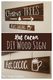102 best holiday craft party images on pinterest holiday crafts