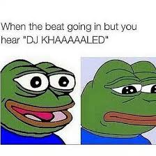 Pepes Memes - pepe memes funny image memes at relatably com