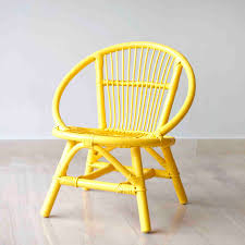 Kids Room Chairs by Fabulous Kid Room Chair For Quality Furniture With Additional 18
