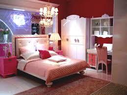 Girls Bedroom White Furniture Childrens Bedroom Furniture Pink And White Pink And White 39