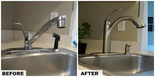 Kitchen Faucet At Lowes Faucet Extraordinary Delta Kitchen Faucets Lowes Picture Ideas
