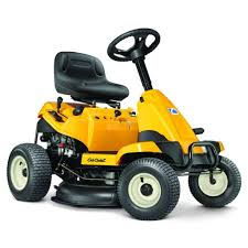 cub cadet cc30 review top5lawnmowers com