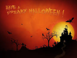 free halloween desktop wallpaper desktop wallpapers dhdwallpaper