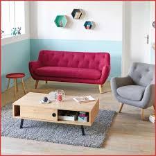 canape moelleux 3 places canape moelleux 3 places 128798 poppy meuble décoration ideas