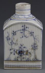 Meissen Vase Value 227 Best Meissen Porcelain Images On Pinterest Porcelain