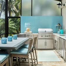 used kitchen cabinets for sale qld 50 enviable outdoor kitchens for every yard
