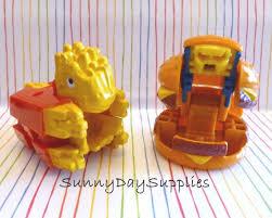 cuisine mcdonald jouet vintages jouets meal de mcdonald s et