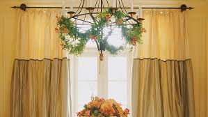 Window Treatments Curtains Curtains Window Treatments Home Design Inspirations