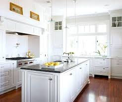 White Gloss Kitchen Ideas White Kitchen Designs U2013 Fitbooster Me