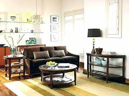 low coffee table cheap cheap side tables for living room low tables for living room table