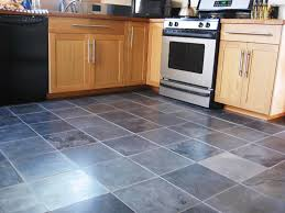 Kitchen Floors Ideas Combination Scheme Color And Kitchen Flooring Ideas Joanne Russo