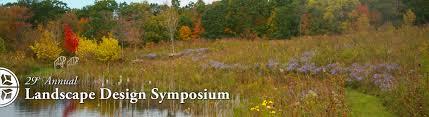 morris arboretum of the university of pennsylvania landscape