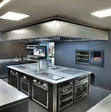 restaurant kitchen design ideas restaurant kitchen design nano at home