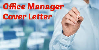 xofficemanagercoverletter1 jpg pagespeed ic bl793 s9mv jpg