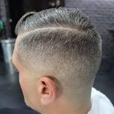 bonnet haircut haircut degradé a blanc pinterest haircuts