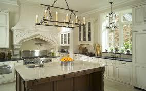 french kitchen designs french kitchen design ideas glamorous design r w cuantarzon com