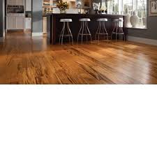 tigerwood hardwood flooring prefinished engineered tigerwood