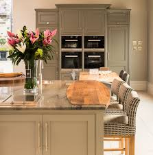 how to create kitchens with wow factor 5 tips on achieving the