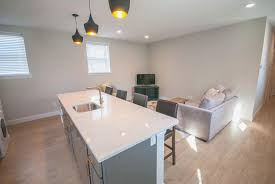 1 bedroom apartments in st louis mo the amazing 1 bedroom apartments in st louis mo with regard to house