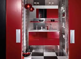 girls bathroom design photo of exemplary modern bathroom designs