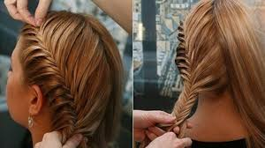 diy crafts 30 long hair step by step hairstyles for girls youtube