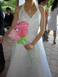 balloon delivery irvine ca 68 best balloon flower images on balloon flowers