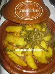 cuisine marocaine tajine tajine d agneau et haricots verts recette marocaine cuisine